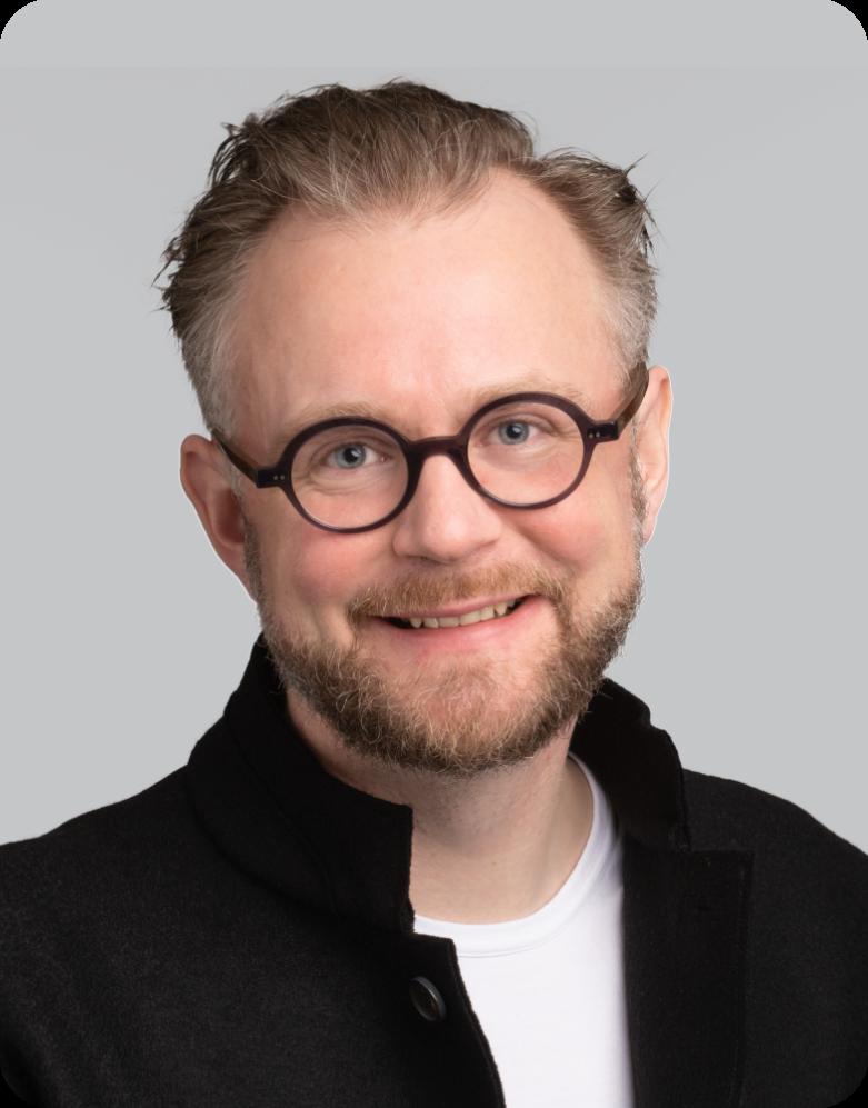Porträt_Hagebaum2